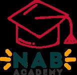 nab academy (transparent)-08